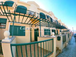 Duplex en venta en Buenavista-Fabelo photo 0