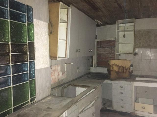 Chalet a reformar en venta en Castellbisbal (Santeugini) photo 0