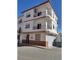 Casa en venta en Noalejo photo 0