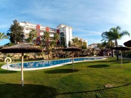 Piso en venta en Riviera del Sol-Miraflores photo 0