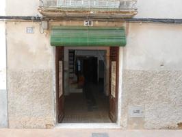 Casa pareada en venta en Muro de Alcoy photo 0