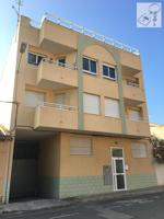 Piso En venta en Calle Palmera. 03187, Los Montesinos (alicante), Los Montesinos photo 0