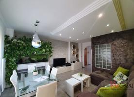 ¡¡Se vende precioso piso en la zona de Sotorebolo!! photo 0