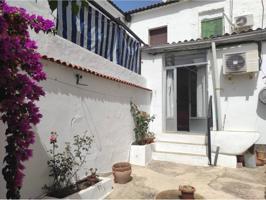 Casa pareada en venta en Castellar photo 0
