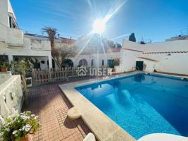 Chalet Independiente en venta en Es Castell, con 250 m2, 7 habitaciones y 3 baños, Garaje, Trastero y Aire acondicionado. photo 0