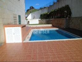 Piso planta baja en venta en Es Mercadal, con 99 m2, 2 habitaciones y 2 baños, Piscina comunitaria, Garaje, Trastero y Ascensor. photo 0