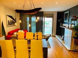 Piso en venta en Maó, con 80 m2, 2 habitaciones y 2 baños, Garaje y Ascensor. photo 0