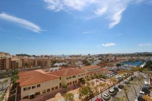 Piso En venta en Fuengirola photo 0