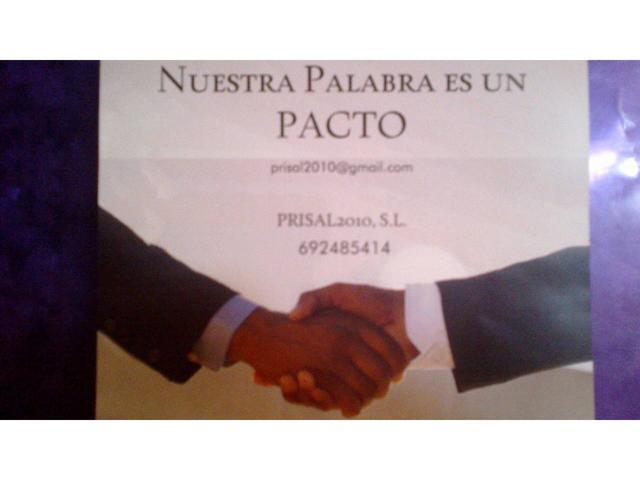 Piso en venta en Las Delicias photo 0