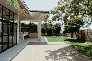 Villa En venta en Chimillas photo 0