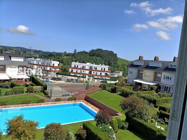 Oportunidad Villa Adosada en Lasarte-Oria photo 0
