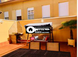 Unifamiliar Separadas En venta en Albacete, Albacete photo 0
