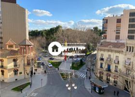 Piso En alquiler en Albacete, Albacete photo 0
