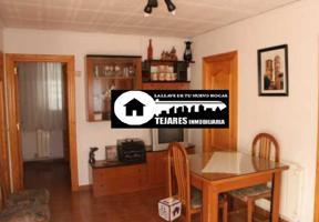 Piso En venta en Albacete, Albacete photo 0