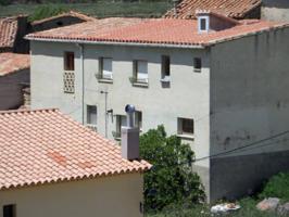 Casa en venta en Portell de Morella photo 0