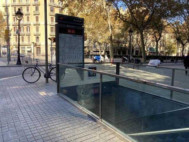 Piso en venta en Sant Antoni photo 0