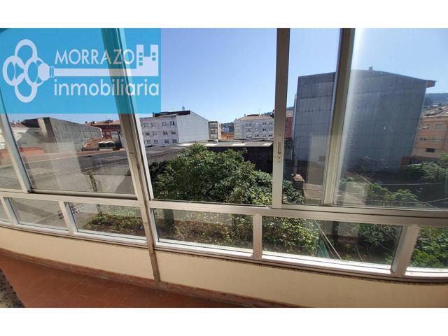 Piso en venta en Marín photo 0