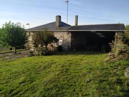 Casa en venta en Vilamerelle photo 0