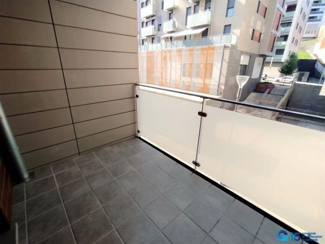 Precioso apartamento en zona nueva Easo photo 0