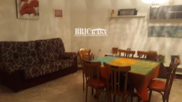 Casa en venta en Torremocha, con 80 m2, 3 habitaciones y 1 baños, Amueblado y Aire acondicionado. photo 0