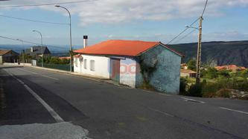 Venta de casa para reformar zona Nogueira Ramuín photo 0