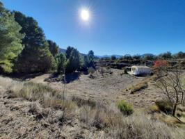 Casa de campo en venta en Millena photo 0