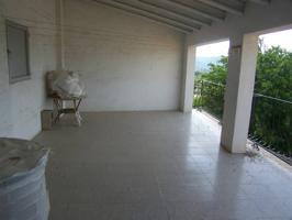 Casa en venta en Gaianes photo 0
