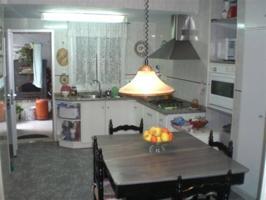 Casa de pueblo para entrar a vivir en venta - Inmejorable!!!! photo 0
