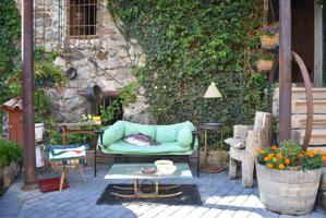 Casa - Chalet en venta en Clavijo de 560 m2 photo 0