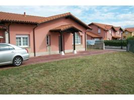 Casa en venta en Iruz photo 0