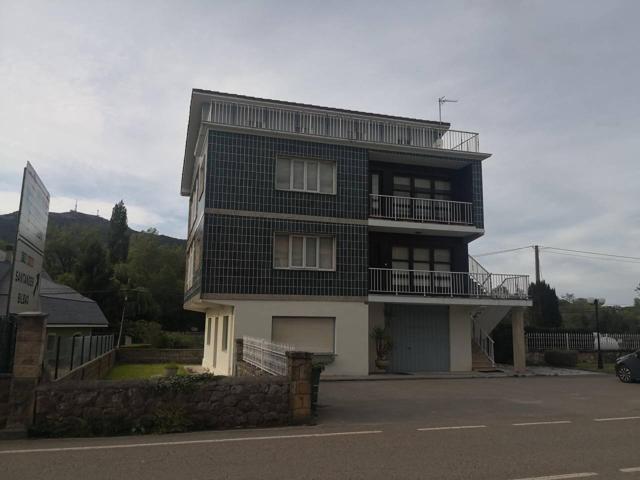 Casa en venta en Pamanes photo 0