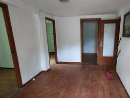 Casa pareada en venta en Rubalcaba photo 0