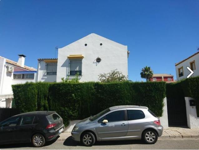 Casa En venta en Urbanización El Lorón, Gines photo 0
