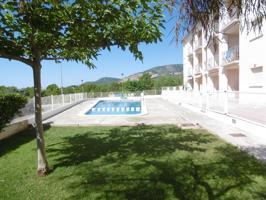 Planta Baja en residencial Serramar de Alcanar Platja photo 0