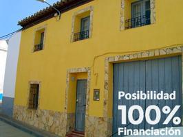 Casa - Chalet en venta en Leciñena de 180 m2 photo 0