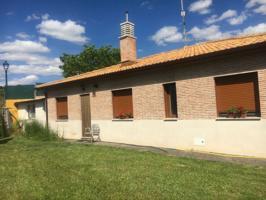 Casa En venta en Calle Santa Casilda, Quintanavides photo 0