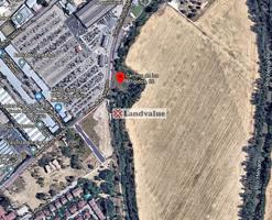 Terreno en venta en Alcalá de Henares de 5100 m2 photo 0