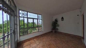 Casa - Chalet en venta en Santaella de 210 m2 photo 0