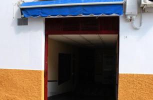 Local en venta en Aguilar de la Frontera de 24 m2 photo 0