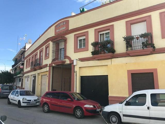 Piso en venta en Palma del Río de 103 m2 photo 0