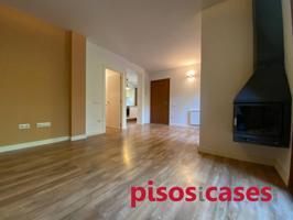 Duplex en venta en Espinelves photo 0