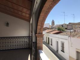 Casa unifamiliar en venta en Almendralejo photo 0