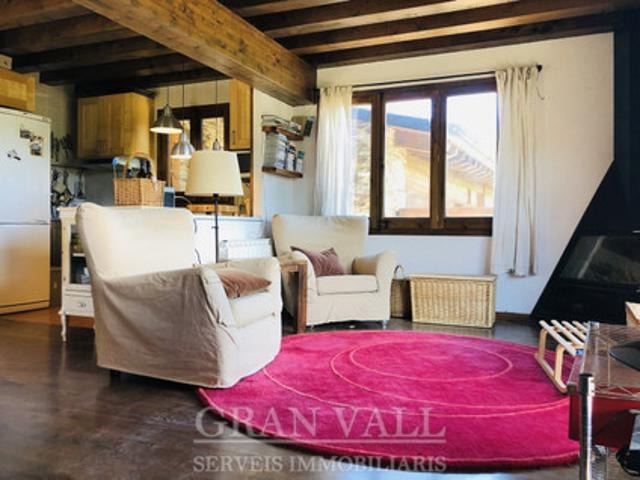 Casa En venta en Guils De Cerdanya photo 0