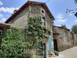 Casa En venta en Fontanals De Cerdanya photo 0