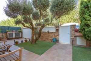 Excelente casa a tres vientos en Torroella de Montgrí, Bajo Ampurdam. photo 0