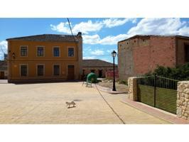 JT Oportunidad de parcela en Corral de Ayllón photo 0