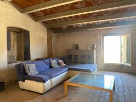 Casa unifamiliar en venta en Cervià de Ter photo 0