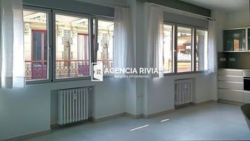 Piso en venta en Gijón de 90 m2 photo 0