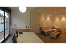 Duplex en venta en Navarrete photo 0