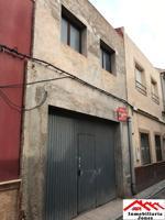 Casa en venta en Callosa de Segura (Alicante) photo 0